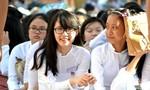 Năm học mới, nữ sinh TP.HCM phải mặc áo dài vào thứ 2 đầu tuần