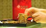 Giá vàng hôm nay 1-8: Chưa thể hồi phục, vàng quay đầu giảm