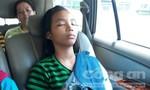 Đã tìm thấy ba bé gái mất tích tại An Giang