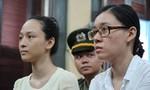 Công an tạm đình chỉ vụ án hoa hậu Phương Nga