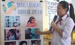 TP.HCM tăng cường phòng, chống bạo lực, xâm hại trẻ em tại trường học