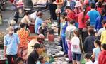TP.HCM chấn chỉnh hoạt động kinh doanh của các chợ, điểm kinh doanh tự phát