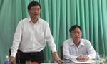 Tiền Giang đề nghị giảm giá vé qua trạm thu phí Cai Lậy