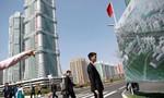 Triều Tiên triệu hồi các đại sứ chủ chốt về nước họp giữa lúc căng thẳng
