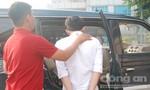 Vụ sát hại chủ tiệm cầm đồ ở Nhơn Trạch: Hung thủ là đối tượng cầm đồ