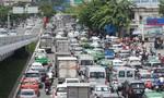TP.HCM: Thành lập tổ phản ứng nhanh 'giải cứu' giao thông tại cảng, sân bay