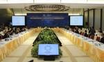 Hội nghị quan chức cao cấp APEC lần 3 (SOM 3) sắp diễn ra ở TP.HCM