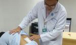 Hội chứng thất bại sau phẫu thuật cột sống gặp ngày càng nhiều