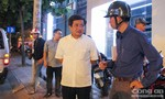 """Thông tin """"ông Đoàn Ngọc Hải làm Phó chánh Thanh tra TP.HCM"""" là sai sự thật"""