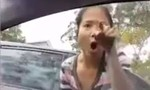 Sinh viên gốc Việt có nguy cơ bị đuổi học vì quát tháo người Hồi giáo ở Úc
