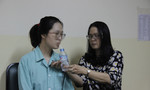 Người mẹ cầu cứu vị bác sĩ già hồi sinh cho con gái mình sau 20 năm ngược xuôi chạy chữa