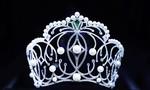 Chiêm ngưỡng vương miện Hoa hậu Hoàn vũ trị giá 2,7 tỷ đồng