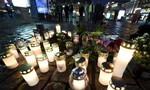 Vụ đâm dao ở Phần Lan: Cảnh sát nhận định là tấn công khủng bố
