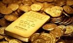 Giá vàng hôm nay 20-8: Tăng liên tiếp không ngừng
