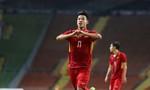 Thắng đậm Philippines, U22 Việt Nam sẵn sàng tiếp đón U22 Indonesia