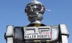 Tỷ phú Elon Musk và các chuyên gia công nghệ cảnh báo về robot tự động