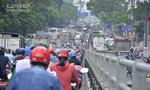 Tiến hành hàng loạt giải pháp giảm ùn tắc giao thông ở TP.HCM