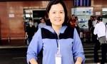 Nhân viên sân bay Nội Bài trả lại hơn nửa tỷ đồng cho khách bỏ quên