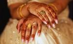 Tòa tối cao Ấn Độ bác luật ly hôn bằng cách lặp lại từ 'ly dị' 3 lần