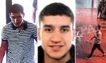 Cảnh sát Tây Ban Nha đã tiêu diệt kẻ lao xe vào đám đông ở Barcelona