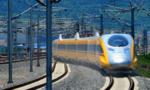 Trung Quốc sắp vận hành đoàn tàu nhanh nhất thế giới