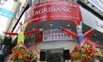 Agribank chi nhánh Sài Gòn khai trương trụ sở mới phòng giao dịch Tân Định