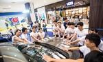 10 thí sinh Việt sẽ tranh tài SUBARU PALM CHALLENGE 2017 tại Singapore