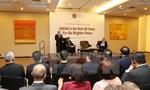 Toàn văn bài nói chuyện của Tổng Bí thư Nguyễn Phú Trọng tại CSIS