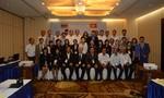 Tiến tới một cộng đồng ASEAN không ma túy