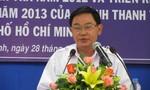 Bưu điện TPHCM xin lỗi và chi trả lương hưu cho ông Nguyễn Chiến Bình