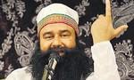 Ấn Độ mở phiên xét xử nhà tâm linh Ram Rahim Singh về tội hiếp dâm