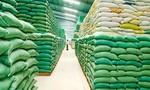 """Bắt trưởng phòng """"ăn"""" hơn 1.000 tấn cám, chiếm đoạt gần 10 tỷ đồng"""