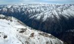 Leo núi ở Áo, 5 người Đức chết thảm
