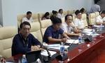Lãnh đạo Đà Nẵng lại tiếp tục bàn về quy hoạch và bảo tồn Sơn Trà