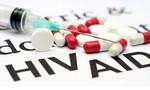Người nghiện ma túy là bệnh nhân, họ cần được điều trị