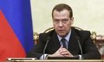 Nga cảnh báo các biện pháp trừng phạt của Mỹ là 'chiến tranh thương mại'