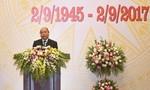 Thủ tướng: Việt Nam sẽ luôn là người bạn chân thành, đối tác tích cực, tin cậy, trách nhiệm