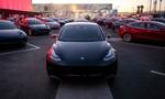 Sở hữu nhiều tính năng độc đáo nhưng Tesla Model 3 vẫn nhận 63.000 đơn hủy mua xe