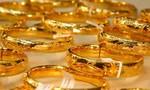 Giá vàng hôm nay 4-8: Áp lực gia tăng, vàng tiếp đà giảm