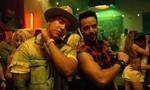 Vượt mặt 'See You Again', 'Despacito' trở thành video được xem nhiều nhất YouTube