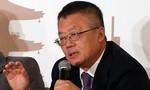 Singapore trục xuất giáo sư Mỹ bị cáo buộc cấu kết với tình báo nước ngoài