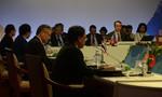 Trung Quốc và các nước ASEAN thông qua dự thảo khung COC