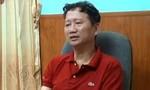 Trịnh Xuân Thanh bị tạm giam 4 tháng