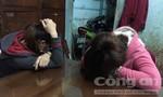 TP.HCM: Bắt quả tang hai tiếp viên kích dục cho khách trong tiệm hớt tóc