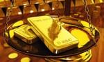 Giá vàng hôm nay 7-8: Điểm dừng giữa biến động