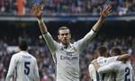 Mourinho tung tin mua Bale trước đại chiến với Real