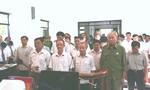 Các cựu cán bộ vụ Đồng Tâm bị đề nghị mức án từ 1,5 đến 8 năm tù