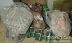 Xử phạt hai cơ sở vi phạm an toàn vệ sinh thực phẩm hơn 50 triệu đồng