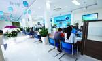 VietinBank tiếp tục giữ mức xếp hạng theo đánh giá của S&P