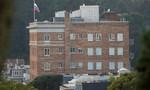 'Ăn miếng trả miếng', Mỹ yêu cầu Nga đóng cửa lãnh sự quán ở San Francisco